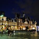 Prefeitura de Paris