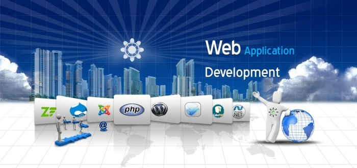 web-development-banner-0