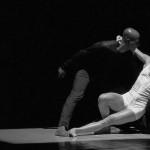 A quem possa interessar | Dança | Sesc Catanduva