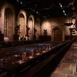dia-16-estudios-harry-potter-14