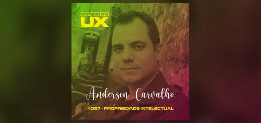 Papo de UX